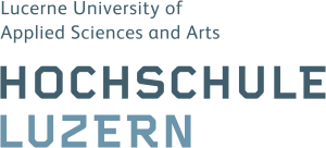 Hochschule_Luzern_Logo