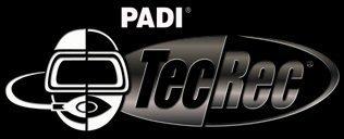 padi_tecrec_logo